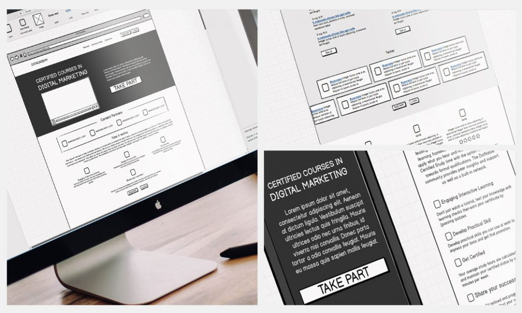 dn-wireframes