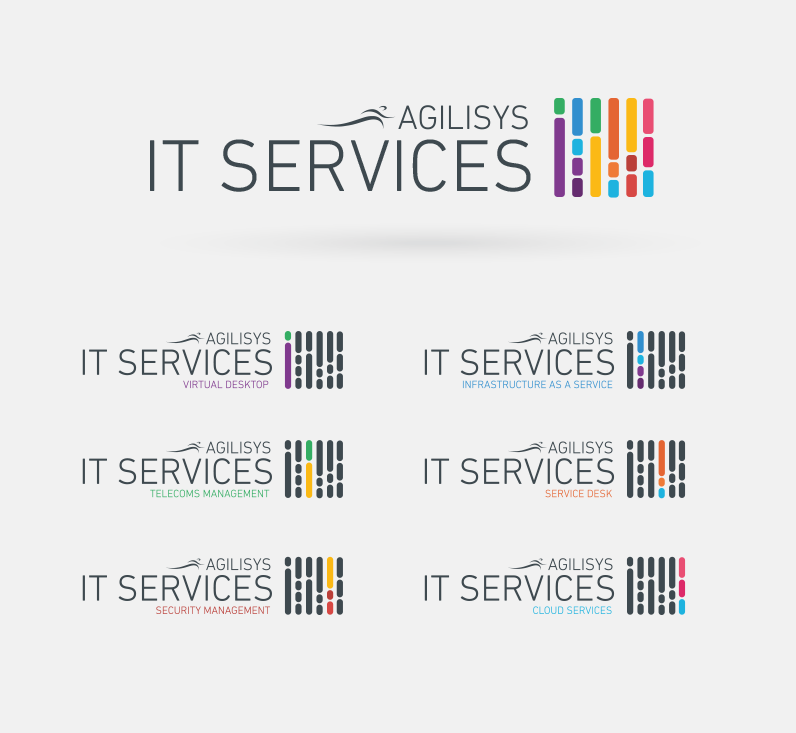 it-services-logos